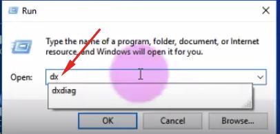miracast error
