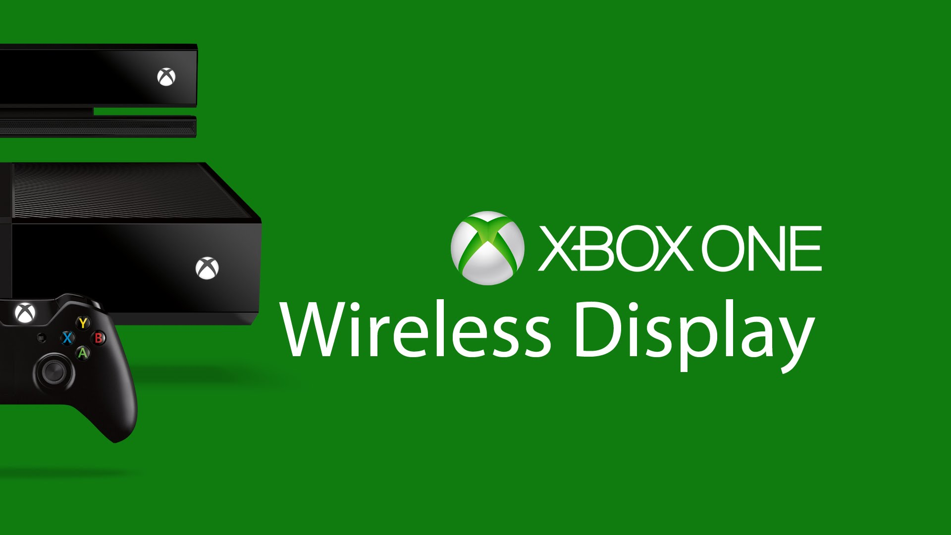 How To Use Miracast on xBox One with AirServer Screencast App