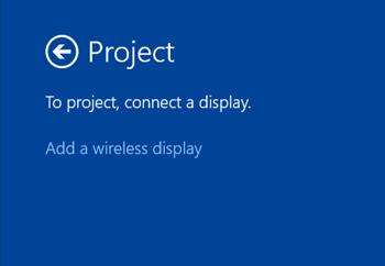 miracast download windows 8