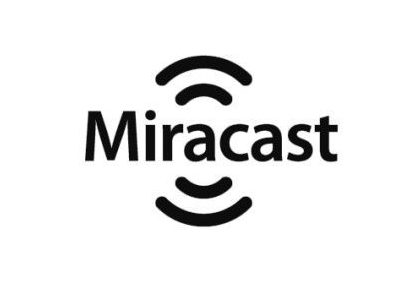 Miracast Lag Fix