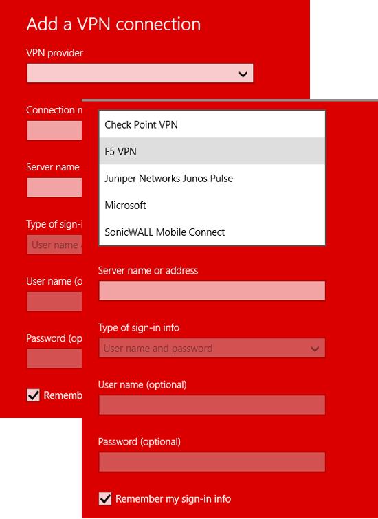 Miracast Trouble Shooting on Windows 10 - Miracast Windows 10
