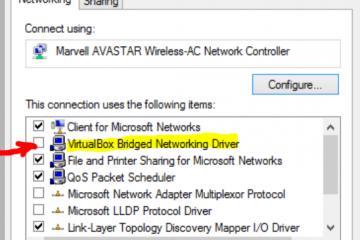 Miracast Windows 10 - Setup Miracast Windows  Miracast app
