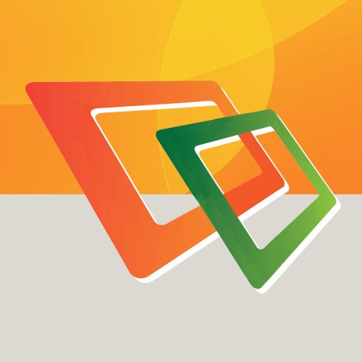 ShowMyPC Remote Support Access icon